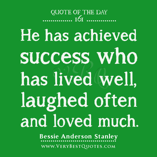A Life Well Lived Quotes a life well lived quotes 3 inspirational about a 3262208 | Delaney  A Life Well Lived Quotes